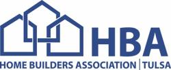 Home Builders Association of Tulsa